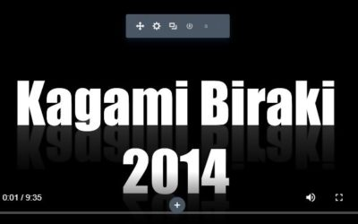 2014 Kagami-Biraki