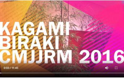 2016 Kagami-Biraki
