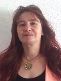 Karine Stauffer-Imboden